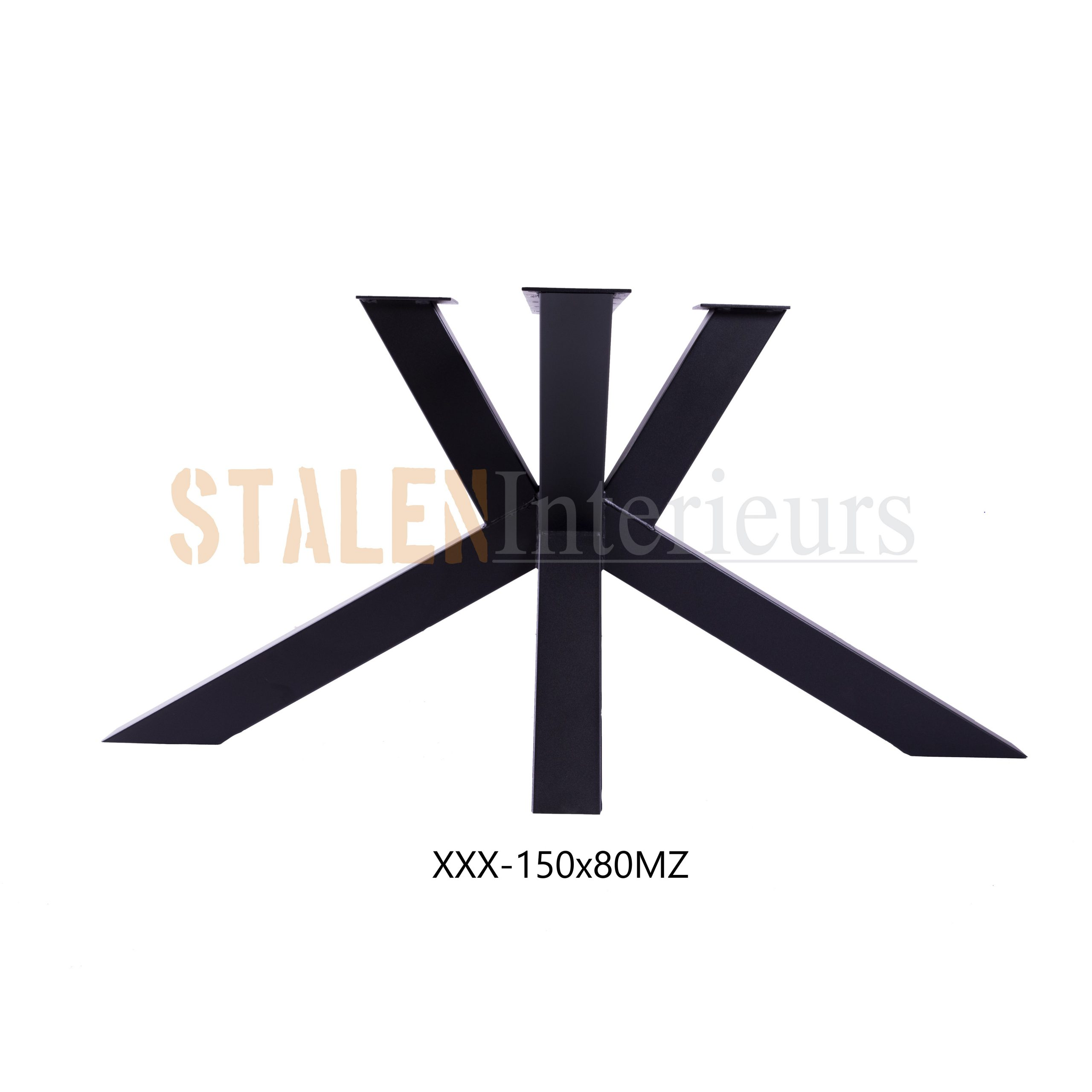 XXX150x80MZ