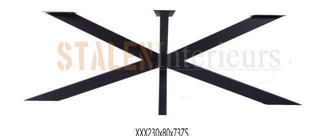 XXX230x80x73ZS - klein